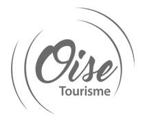 logo-oise-tourisme