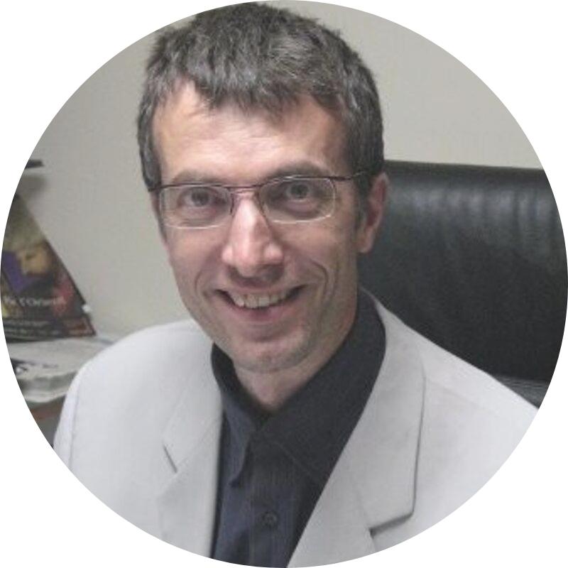 Jean-Michel Puydebat pv2d