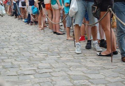 Image-accompagnement-frequention-touristique-oise-tourisme-pro