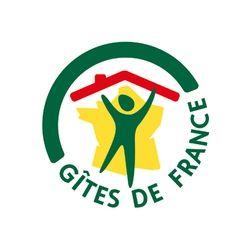 LOGO-temoignage-gites-de-france-creer-son-site-web-oise-tourisme-pro