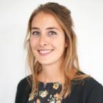 Membre équipe Oise Tourisme - Laura DUMOND
