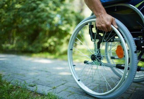 Tourisme-handicap-accompagnement-oise-tourisme-pro