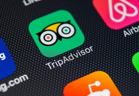 avis clients trip advisor