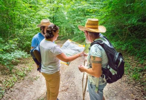 créer-sentier-randonnée-oisetourisme-pro