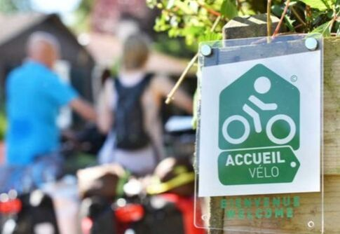 acceuil-velo-accompagnement-oise-tourisme-pro