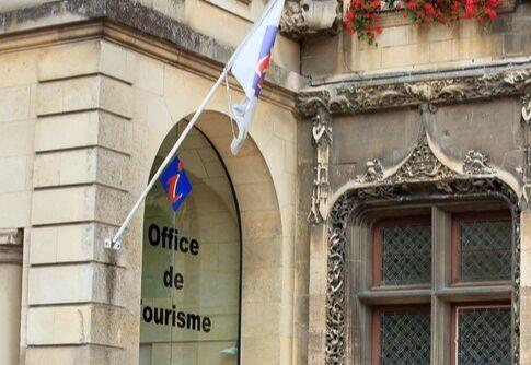 classer-mon-office-de-tourisme-oise-tourisme-pro