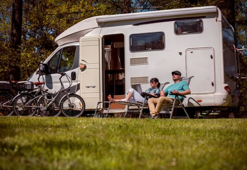 creer-aire-camping-car-oisetourisme-pro