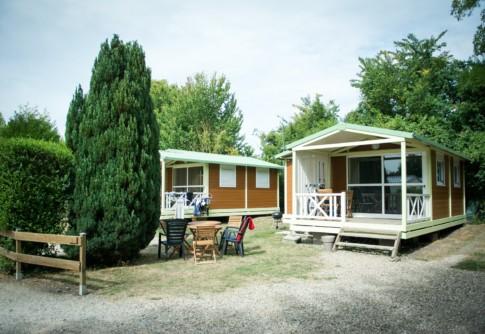 Créer ou reprendre un camping dans l'Oise
