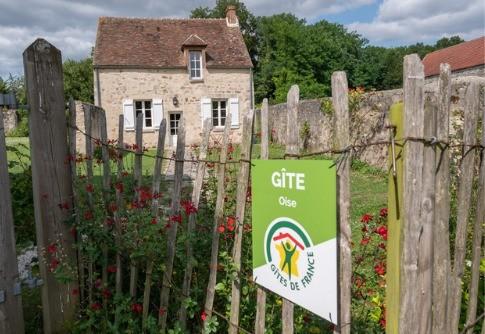 obtenir-label-gites-de-france-oise-tourisme-melanie-pigeon-credit-xavier-renoux