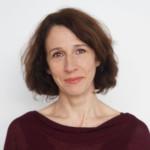 Membre équipe Oise Tourisme - Isabelle THOMAS