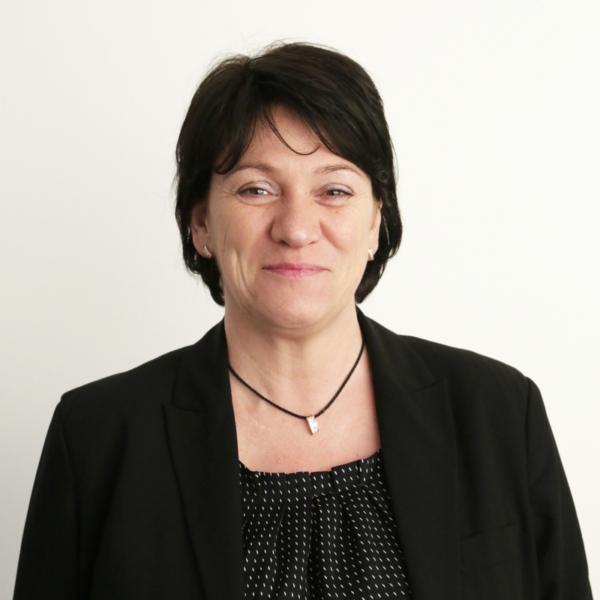 Brigitte-Lefebvre-oisetourisme-pro