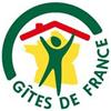 LOGO-GDF-mini-Oise-tourisme-pro