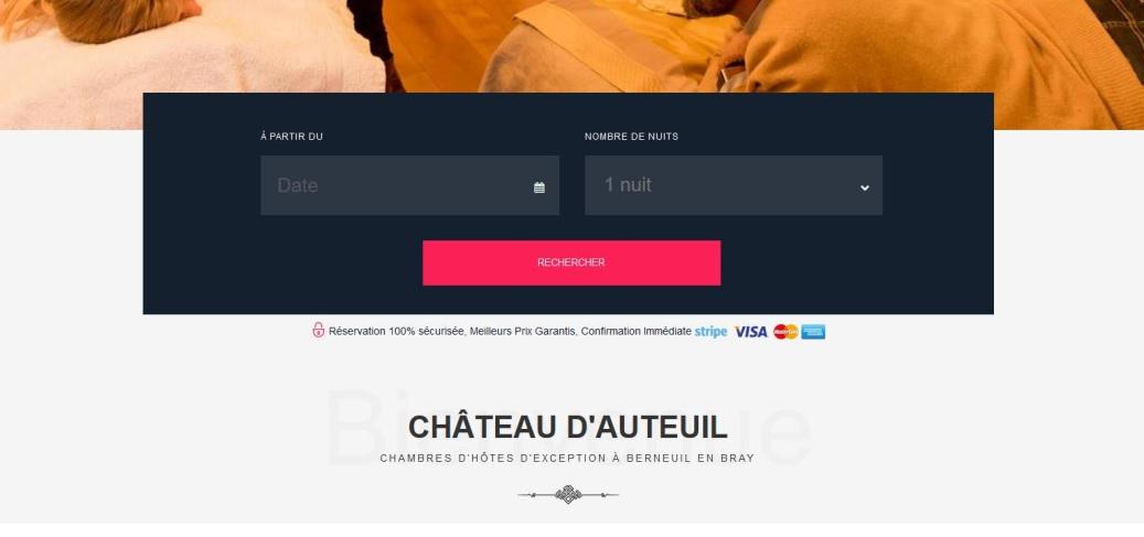 Reservation-en-ligne-chateau-auteuil-oisetourisme-pro