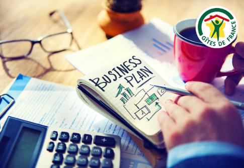 business-plan-oisetourisme-pro