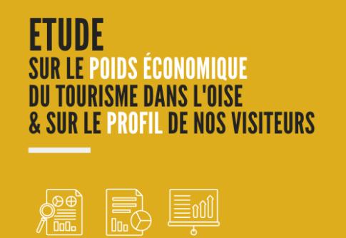 etude-eco-profil-clients-oise-2019-oisetourisme-pro