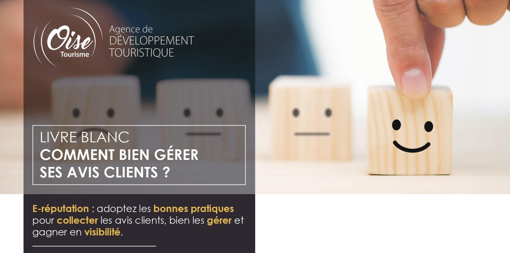 LivreBlanc_Ereputation_article_OiseTourisme-pro