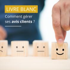 livre-blanc-ereputation-avis-clients-oisetourisme-pro_article