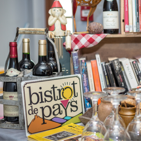 article-bistrot-de-pays