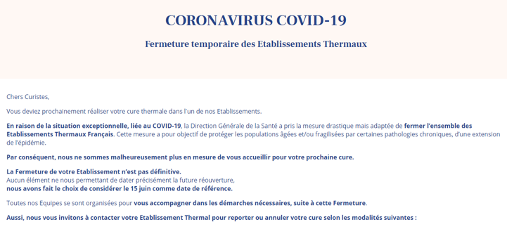 action1_covid19_oisetourisme