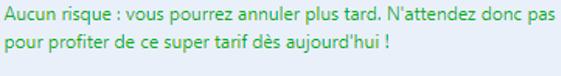 action2_covid19_oisetourisme