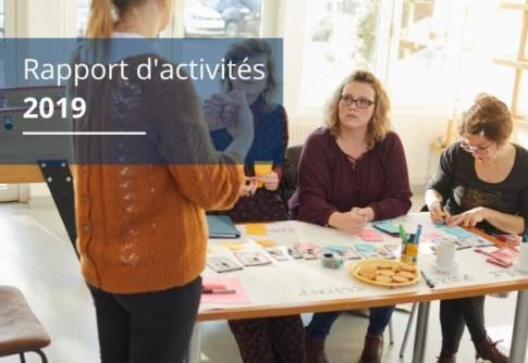 article-site-pro-bilan-activites-2019