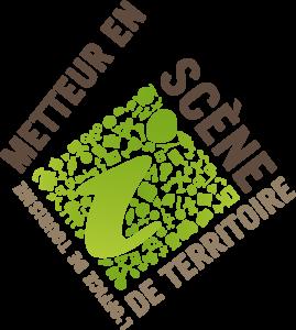 logo_OT_vert