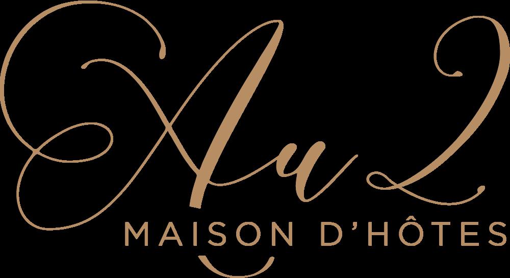 logo-au2-oise-tourisme