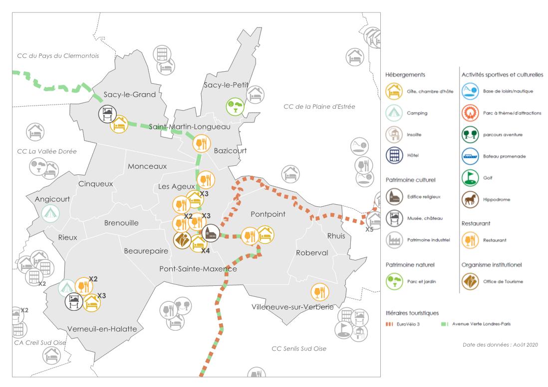carte-perimetre-offices-tourisme-oise-strategies-territoriales-oisetourisme