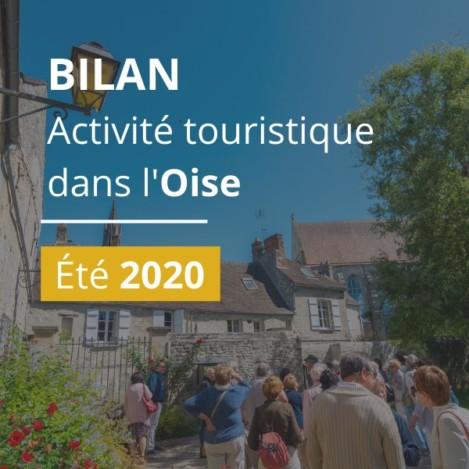 bilan-activite-touristique-ete-2020-oise-tourisme