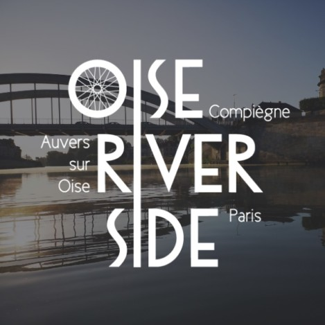 image-article-oise-river-side