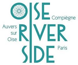 logo-2020-oise-river-side-oisetourisme