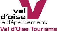 logo-valdoise-tourisme