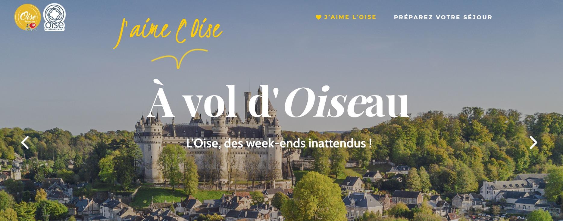 site-jaime-oise-tourisme