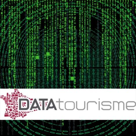 article-datatourisme-oisetourisme