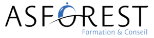asforest-formation-conseil