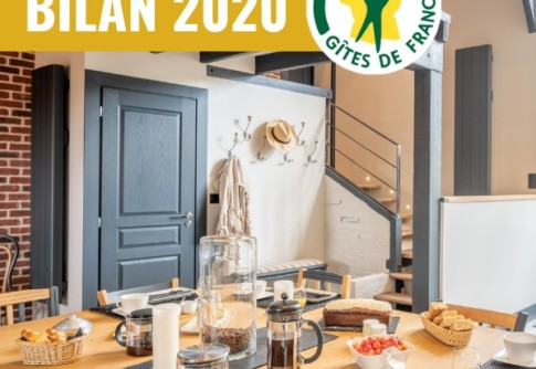 image-article-bilan-2020-gdf-oise-tourisme