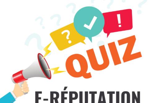 image-article-quiz-ereputation-oisetourisme