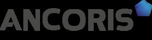 Ancoris-logo