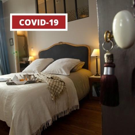 image-article-activite-hebergementss-covid-oise-tourisme