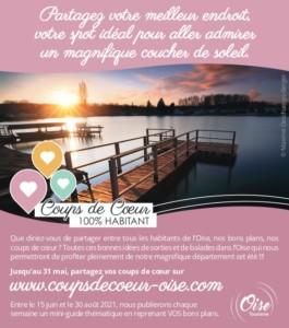 Coup_coeur_hab_pub_coucher_soleil_page-0001