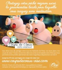 Coup_coeur_hab_pub_gourmandises_page-0001