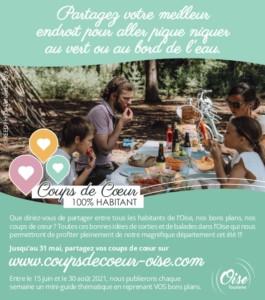 Coup_coeur_hab_pub_pique-nique_page-0001