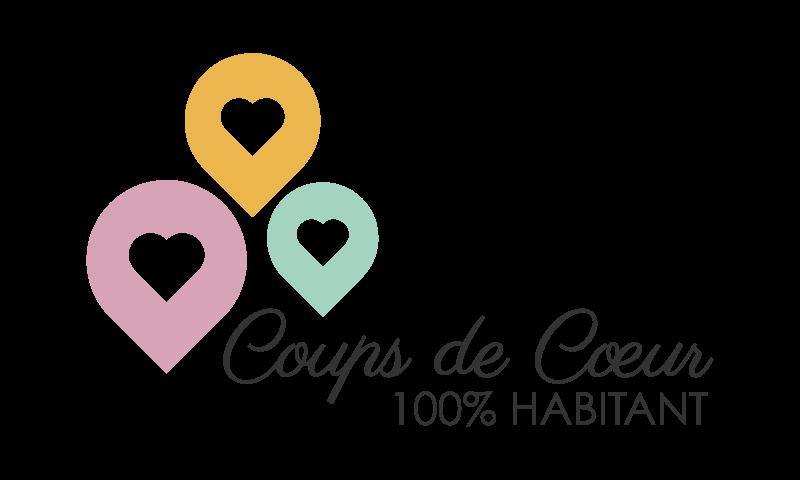 Coups_coeur_habitant_logo