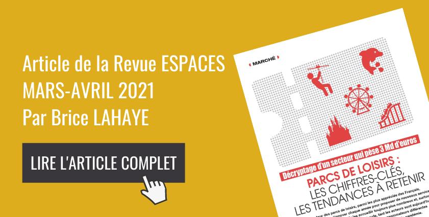 Pave-web-lire-article-revue-espaces