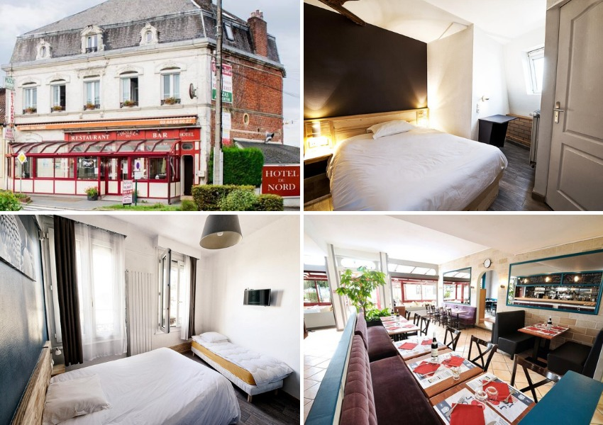 hotel-du-nord-sainte-genevieve-oise_chambres