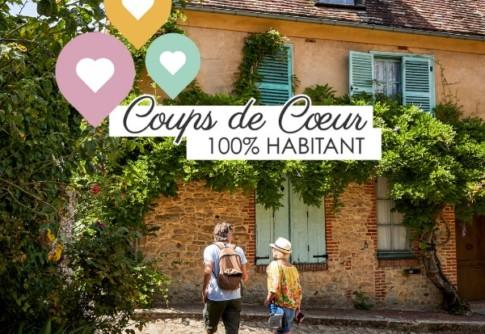 image-article-coups-coeur-habitant-oise-tourisme