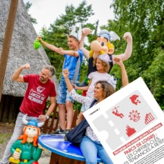 article-revue-espaces-parcs-de-loisirs-oise-tourisme