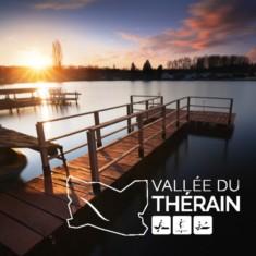 image-article-slow-tourisme-oise-mission-therain