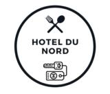 logo-hotel-du-nord-oise
