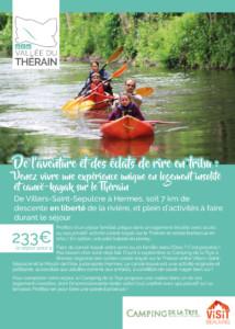 produit-camping-de-la-trye-canoe